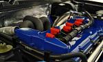 jbs-turbo-r32-detailed-by-puredetail-co-uk.jpg