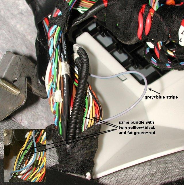 auspuffklappe steuerung elektrisch mit schalter so gehts. Black Bedroom Furniture Sets. Home Design Ideas